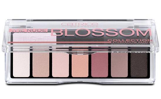 catrice-blossom-collection-eyeshadow-palette-pink-nude-braun-grau-10028699_b_p.jpg
