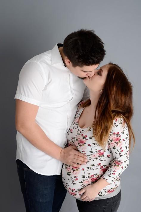 fotografiranje-nosecnice-malicudeznarave-2018 (1)